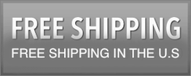 Free Shipping for Maxi-Rubs